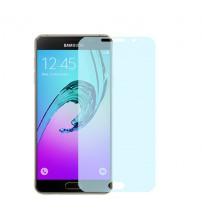 Folie protectie sticla securizata ANTIBLUELIGHT Samsung Galaxy A7 2016