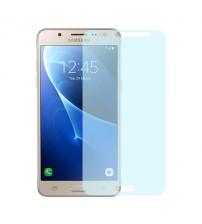 Folie protectie sticla securizata ANTIBLUELIGHT Samsung Galaxy J5