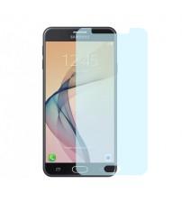 Folie protectie sticla securizata ANTIBLUELIGHT Samsung Galaxy J5 Prime