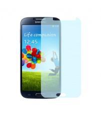 Folie protectie sticla securizata ANTIBLUELIGHT Samsung Galaxy S4