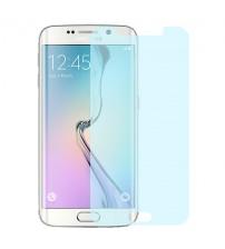 Folie protectie sticla securizata ANTIBLUELIGHT Samsung Galaxy S6