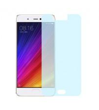 Folie protectie sticla securizata ANTIBLUELIGHT Xiaomi Mi5S