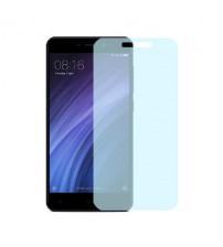 Folie protectie sticla securizata ANTIBLUELIGHT Xiaomi Redmi 4A