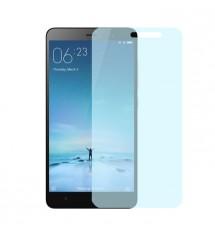 Folie protectie sticla securizata ANTIBLUELIGHT Xiaomi Redmi Note 3