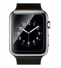 Folie protectie sticla securizata Apple Watch 38mm