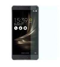 Folie protectie sticla securizata Asus Zenfone 3 Ultra ZU680KL