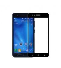 Folie protectie sticla securizata Asus Zenfone 3 Zoom ZE553KL 5.5 Black