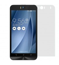 Folie protectie sticla securizata Asus Zenfone Selfie ZD551KL
