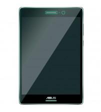 Folie protectie sticla securizata Asus Zenpad S 8.0 Z580C