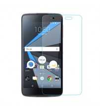 Folie protectie sticla securizata Blackberry DTEK 50