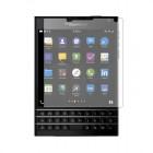 Folie protectie sticla securizata Blackberry Passport