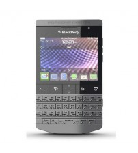 Folie protectie sticla securizata Blackberry Porsche Design