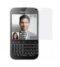 Folie protectie sticla securizata Blackberry Q20