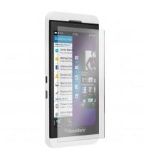 Folie protectie sticla securizata Blackberry Z10