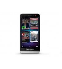 Folie protectie sticla securizata Blackberry Z30