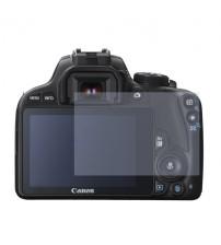 Folie protectie sticla securizata Canon EOS 100D