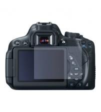 Folie protectie sticla securizata Canon EOS 650D