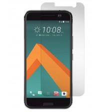 Folie protectie sticla securizata HTC 10