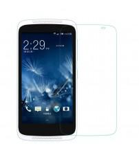 Folie protectie sticla securizata HTC Desire 526 / 526+