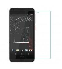 Folie protectie sticla securizata HTC Desire 530