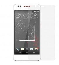 Folie protectie sticla securizata HTC Desire 825