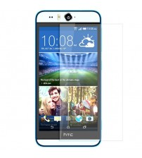 Folie protectie sticla securizata HTC Desire Eye
