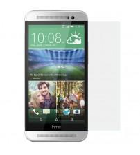 Folie protectie sticla securizata HTC E8