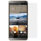 Folie protectie sticla securizata HTC E9