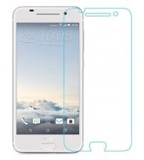 Folie protectie sticla securizata HTC One A9
