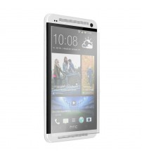 Folie protectie sticla securizata HTC One M7 Mini