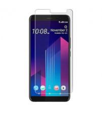 Folie protectie sticla securizata HTC U11 Eyes