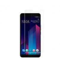 Folie protectie sticla securizata HTC U11 Plus