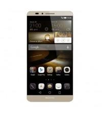 Folie protectie sticla securizata Huawei Ascend Mate 7