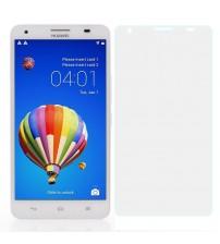 Folie protectie sticla securizata Huawei Honor 3X