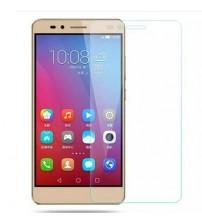 Folie protectie sticla securizata Huawei Honor 5X