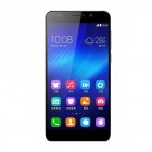Folie protectie sticla securizata Huawei Honor 6