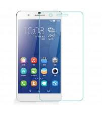 Folie protectie sticla securizata Huawei Honor 6 Plus