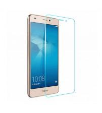 Folie protectie sticla securizata Huawei Honor 7 Lite