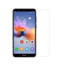 Folie protectie sticla securizata Huawei Honor 7X