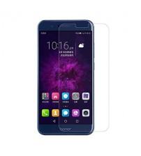 Folie protectie sticla securizata Huawei Honor 8 Pro