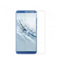 Folie protectie sticla securizata Huawei Honor 9 Lite