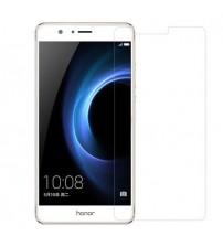Folie protectie sticla securizata Huawei Honor V8