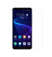 Folie protectie sticla securizata Huawei Honor View 10