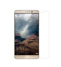 Folie protectie sticla securizata Huawei Mate 9
