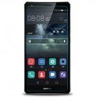 Folie protectie sticla securizata Huawei Mate S