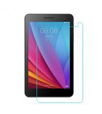 Folie protectie sticla securizata Huawei Media M281