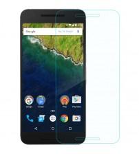Folie protectie sticla securizata Huawei Nexus 6P