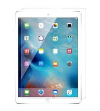 "Folie protectie sticla securizata iPad 9.7"" (2018)"