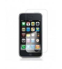 Folie protectie sticla securizata iPhone 3G / 3GS