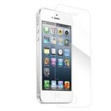 Folie protectie sticla securizata iPhone 5